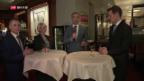 Video «FOKUS: Liveschaltung zu den Kandidaten nach Neuenburg» abspielen