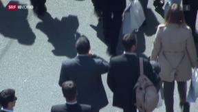 Video «Steuererleichterungen stoppen – Zuwanderung bremsen» abspielen