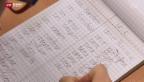 Video «Frühfranzösisch in der Primarschule» abspielen