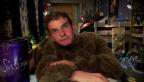 Video ««Oli Mega Vlog» (21): Oli kriegt Saures» abspielen