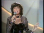 Video «Den Haag 1980» abspielen