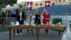Video «1. August 2017 – Nationalfeier aus Locarno» abspielen