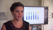 Video ««Sämtliche Wählergruppen befürworten die Initiative»» abspielen