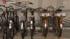 Video «Sulzer stellt Produktion in Winterthur ein» abspielen