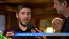 Video «Gespräch mit Fränggi Gehrig» abspielen