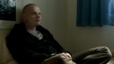 Video «Janis: Man spricht von Resozialisierung, aber man tut nichts dafür» abspielen