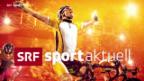 Video «sportaktuell vom 09.10.2015» abspielen