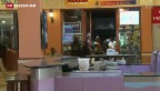 Video «Mindestens 30 Tote nach Überfall» abspielen