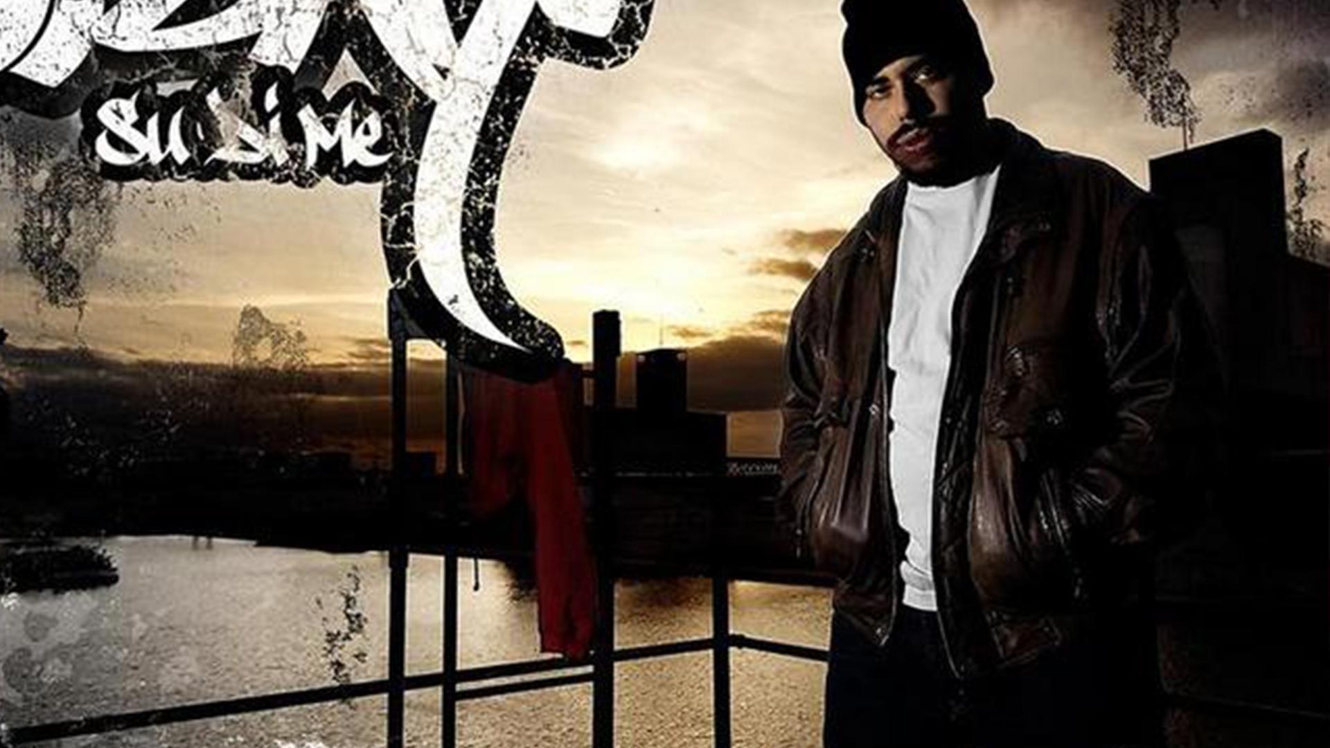 Zako MC & DJ Def Cut «Il Mio Hip Hop»