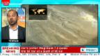 Video «Erdbeben im Iran» abspielen