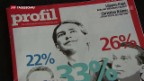 Video «Österreich im Wahlkampf» abspielen