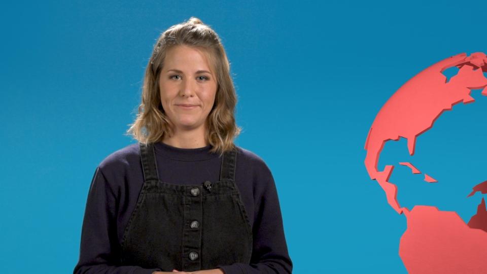 Kinder-News: Contact Tracing & Berliner Mauer  (Staffel 1, Folge 18)