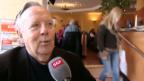 Video «Heinz Spoerli» abspielen