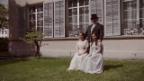 Video «Familienfoto und Arbeitsstress» abspielen