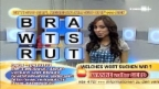 Video «Umstrittene TV-Quizshows: Bundesgericht rügt Anbieter» abspielen