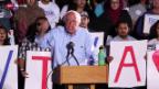 Video «Erste TV-Debatte der US-Demokraten» abspielen