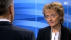 Video «Stuhl: Eveline Widmer-Schlumpf» abspielen