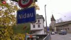 Video «Nidau spart bei den französischsprachigen Kindern» abspielen