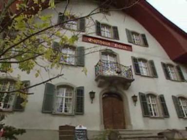 Video «Anwohner verlangen Schadenersatz» abspielen