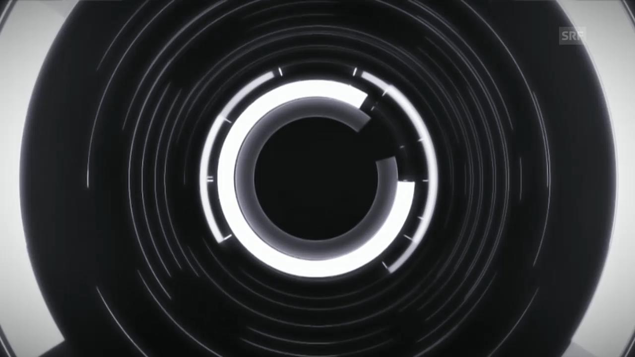 Boris Blank «Electrified» (Pre-Listening)