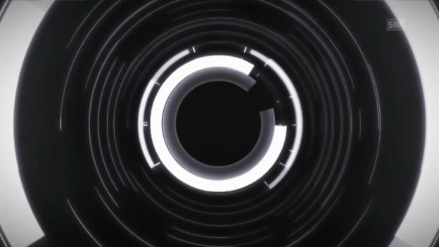 Video «Boris Blank «Electrified» (Pre-Listening)» abspielen