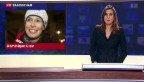 Video «Olympiasiegerin Gisin will bei Ski-WM starten» abspielen