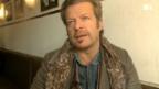 Video «Ein «Schweizer» Erfolgsschauspieler» abspielen