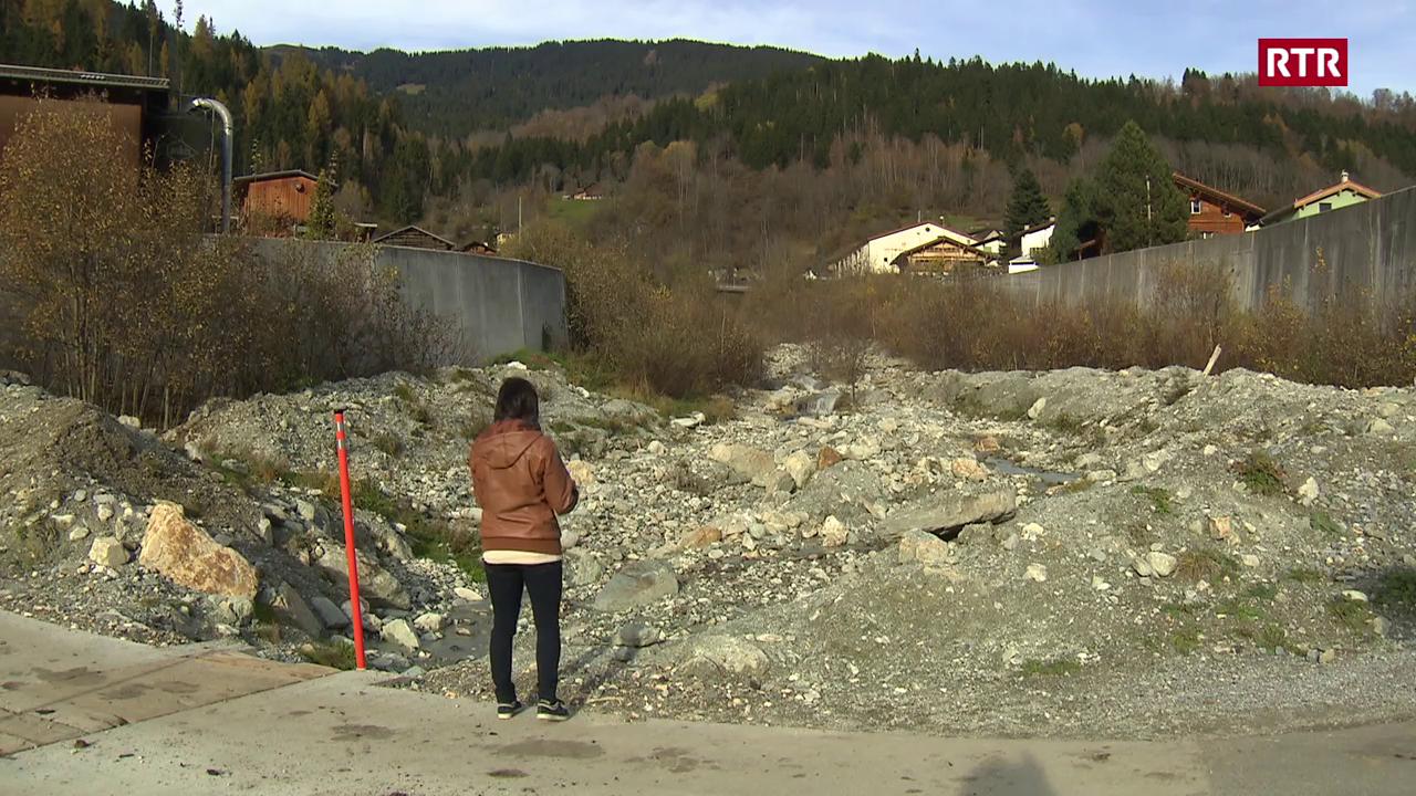 Telesguard 16.11.2012 - 10 onns suenter part 3/3