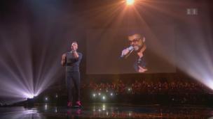Video «Preis-Regen an den Brit Awards» abspielen