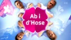 Video ««Ab i d'Hose» – Folge 3» abspielen