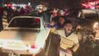 Video «Rückeroberung in Aleppo» abspielen