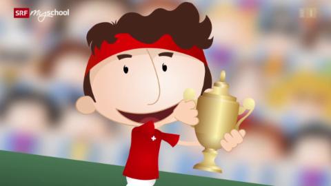 Helveticus 2: Roger Federer (26/26)
