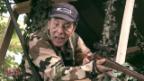 Video «Lebensrettende Tipps für vegetarische Jäger.» abspielen