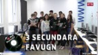 Laschar ir video «Mia playlist: Favugn»