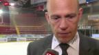 Video «Hans Kossmann im Interview» abspielen
