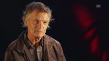 Video «Joseph Jung und Hans Peter Treichler über Escher als «Sündenbock»» abspielen