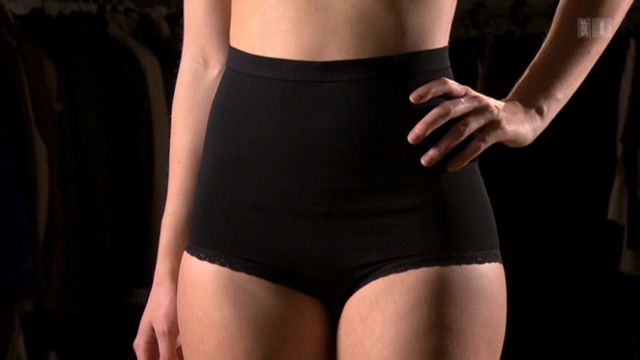 8f5c4da779d559 Shapewear im Test: Diese Unterwäsche macht eine gute Figur