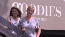 Link öffnet eine Lightbox. Video Kanton & Stadt Luzern – Tag 4 – Restaurant Goodies, Sursee abspielen