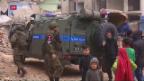 Video «Waffenruhe in Syrien» abspielen