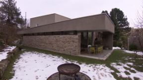 Video «Gebäude-Sanierungen: Hohe Subventionen für zu wenig Einsparung» abspielen