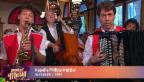 Video «Kapelle Philipp Mettler» abspielen