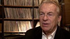 Video «Pepe Lienhard über Udo Jürgens» abspielen