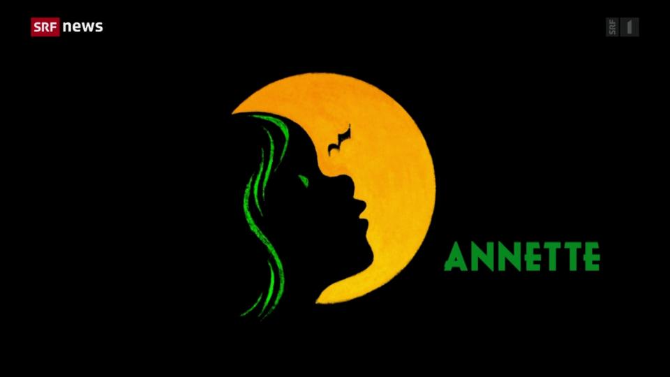 Standup-Comedian verliebt sich in Operndiva: Der Eröffnungsfilm «Annette» des Filmfestivals von Cannes trägt dick auf.