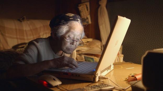 Video «Als die Sonne vom Himmel fiel - Eine Spurensuche in Hiroshima» abspielen