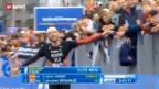 Video «Sven Riederer Dritter in Auckland» abspielen