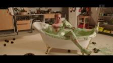 Video «Guacamole Song» abspielen
