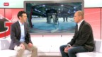 Video «Studiogast Hans Kossmann über die Final-Serie» abspielen