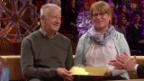 Video «Sepps Danke für ein neues Leben» abspielen
