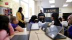 Video «Serie: Erziehung in sechs Ländern auf fünf Kontinenten» abspielen