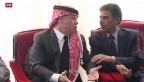 Video «Riesige Wut in Jordanien» abspielen